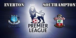 Everton vs Southampton Prediction and Betting Tips