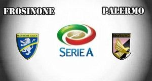 Frosinone vs Palermo Prediction and Betting Tips
