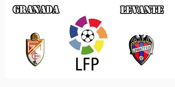 Levante vs granada betting experts