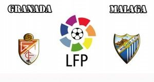 Granada vs Malaga Prediction and Betting Tips