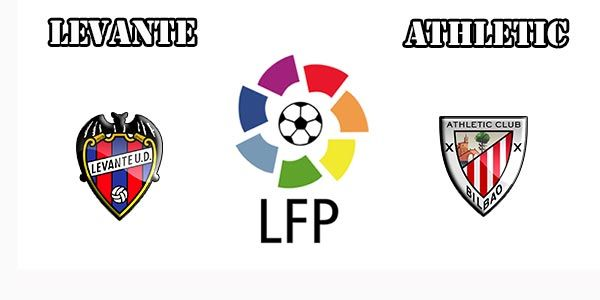 Levante vs Athletic Prediction and Betting Tips
