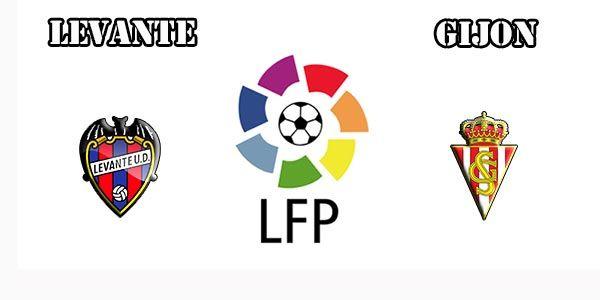 Levante vs Sporting Gijon Prediction and Betting Tips