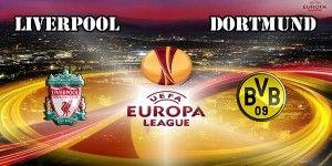 Liverpool vs Dortmund Prediction and Betting Tips