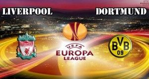 Liverpool vs Dortmund Prediction and Betting Tips