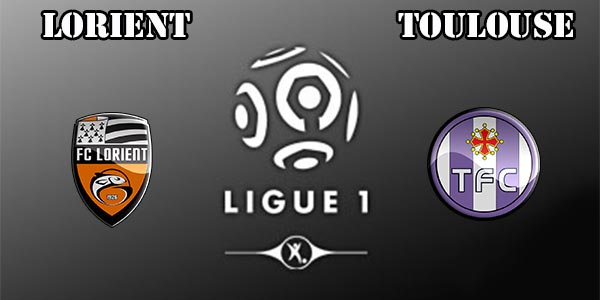 toulouse vs lorient win draw win betting