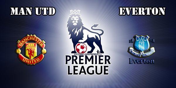 Man Utd vs Everton Prediction and Betting Tips