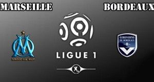 Marseille vs Bordeaux Prediction and Betting Tips
