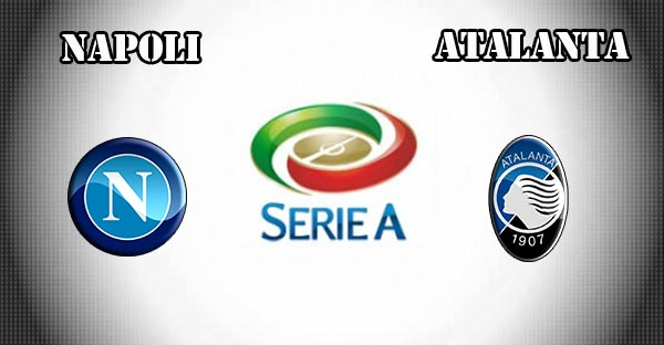 Napoli vs Atalanta Prediction and Betting Tips