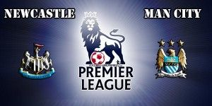 Newcastle vs Man City Prediction and Betting Tips