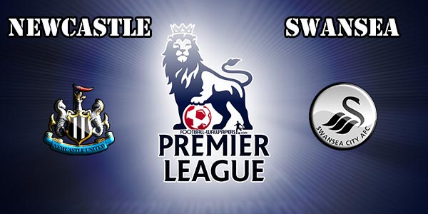 Newcastle vs Swansea Prediction and Betting Tips