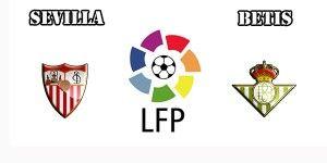 Sevilla vs Betis Prediction and Betting Tips