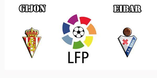 Sporting Gijon vs Eibar Prediction and Betting Tips