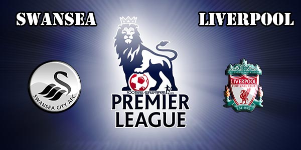 Swansea vs Liverpool Prediction and Betting Tips