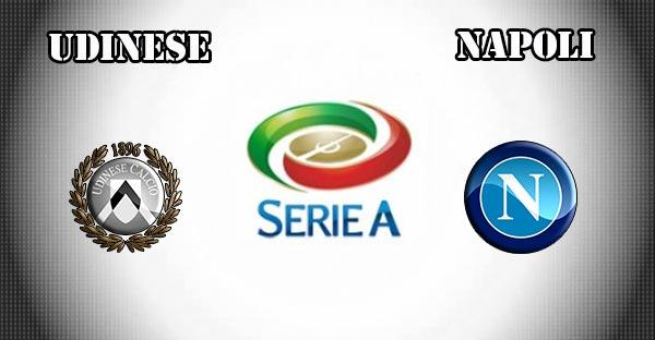Resultado de imagem para Udinese vs Napoli  2016
