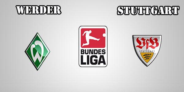 Werder vs Stuttgart Prediction and Betting Tips
