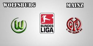 Wolfsburg vs Mainz Prediction and Betting Tips