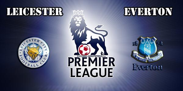 Leicester vs Everton Prediction and Betting Tips