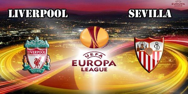 Liverpool vs Sevilla Prediction and Betting Tips