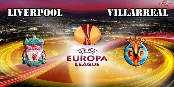 Liverpool vs Villarreal Prediction and Betting Tips