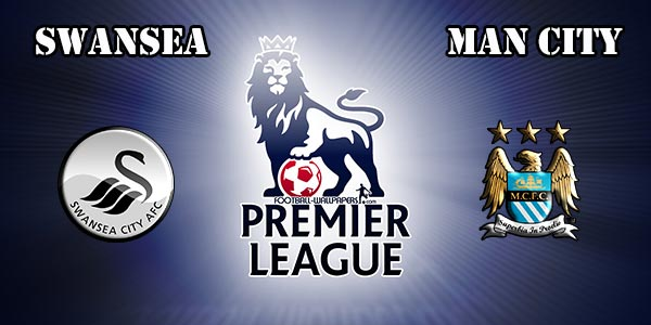 Swansea vs Man City Prediction and Betting Tips
