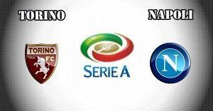 Torino vs Napoli Prediction and Betting Tips