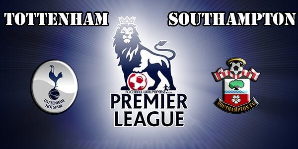 Tottenham vs Southampton Prediction and Betting Tips