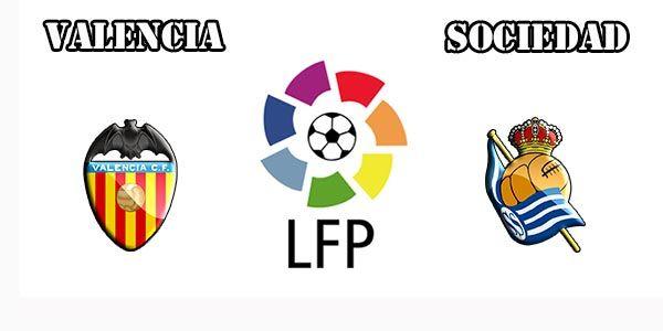 Valencia vs Real Sociedad Prediction and Betting Tips