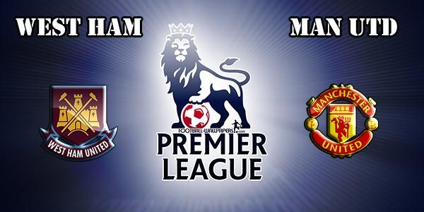 West Ham vs Manchester United Prediction and Tip