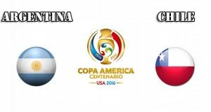 Argentina vs Chile Prediction and Betting Tips