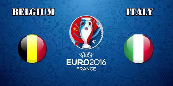 Belgium-vs-Italy-Prediction-and-Betting-
