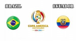 Brazil vs Ecuador Prediction and Betting Tips