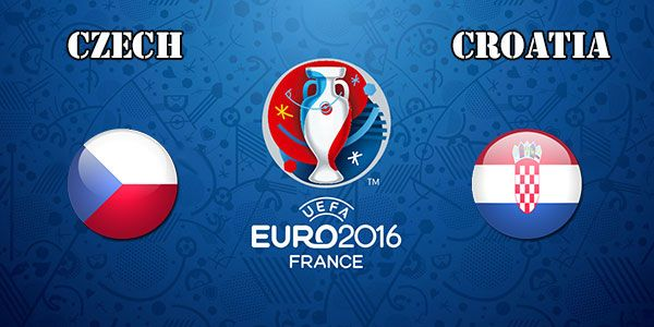 Czech republic vs croatia prediction and betting tips - Berging tips ...