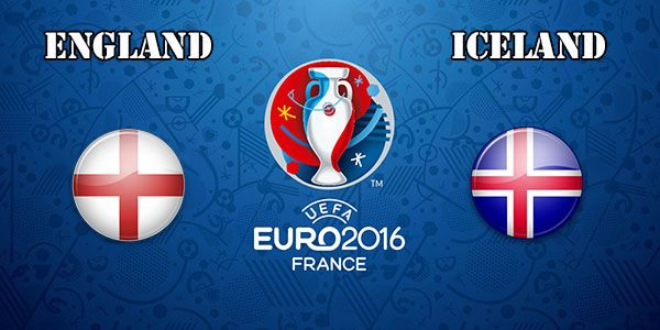 England vs Iceland Prediction and Betting Tips
