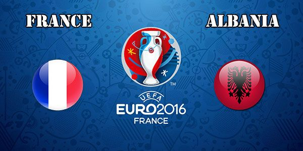 France-vs-Albania-Prediction-and-Betting
