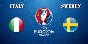 Italy-vs-Sweden-Prediction-and-Betting-Tips-EURO-2016