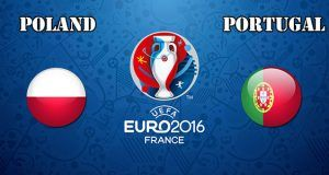 Poland vs Portugal Prediction and Betting Tips