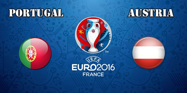 Portugal-vs-Austria-Prediction-and-Betti