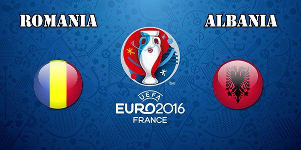 Romania vs Albania Prediction and Betting Tips