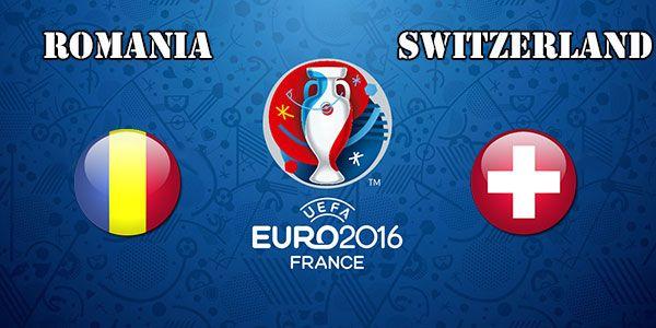 Romania vs Switzerland Prediction and Betting Tips