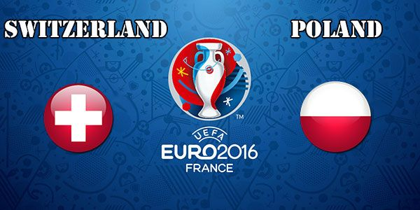 Switzerland vs Poland Prediction and Betting Tips