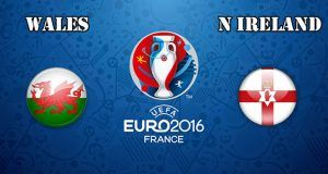 Wales vs Northern Ireland Prediction and Betting Tips EURO 2016