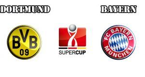 Dortmund vs Bayern Prediction and Betting Tips
