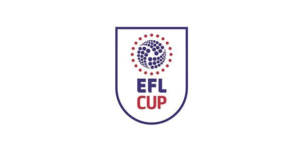 EFL Cup Predictions and Betting Tips