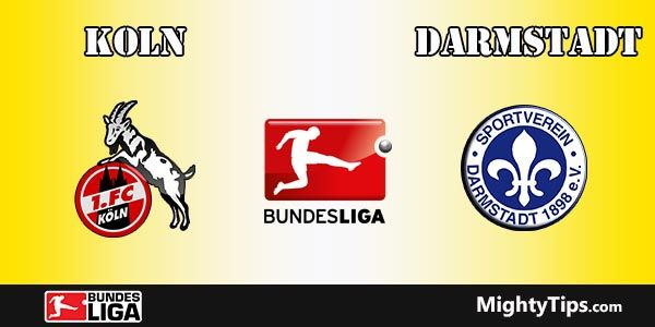 Tip Team Mönchengladbach