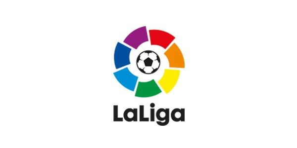 Spain La Liga Prediction and Betting Tips Round 32