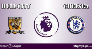 Hull City vs Chelsea Prediction and Betting Tips