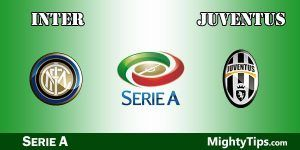 Inter vs Juventus Prediction and Betting Tips
