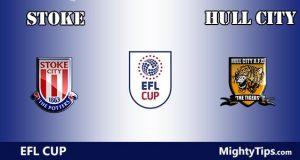 Stoke vs Hull City Prediction and Betting Tips