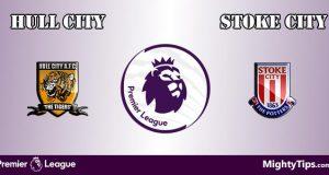 Hull City vs Stoke Prediction and Betting Tips