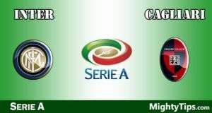 Inter vs Cagliari Prediction and Betting Tips